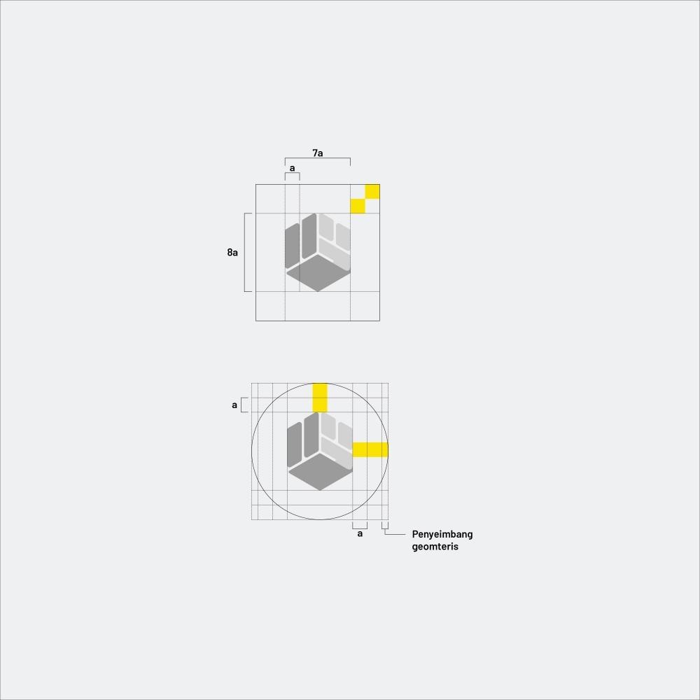 Takat Consultant Brand Identity by Anggi Louthfi (artgie),arsitektur,branding,desain grafis,desain percetakan