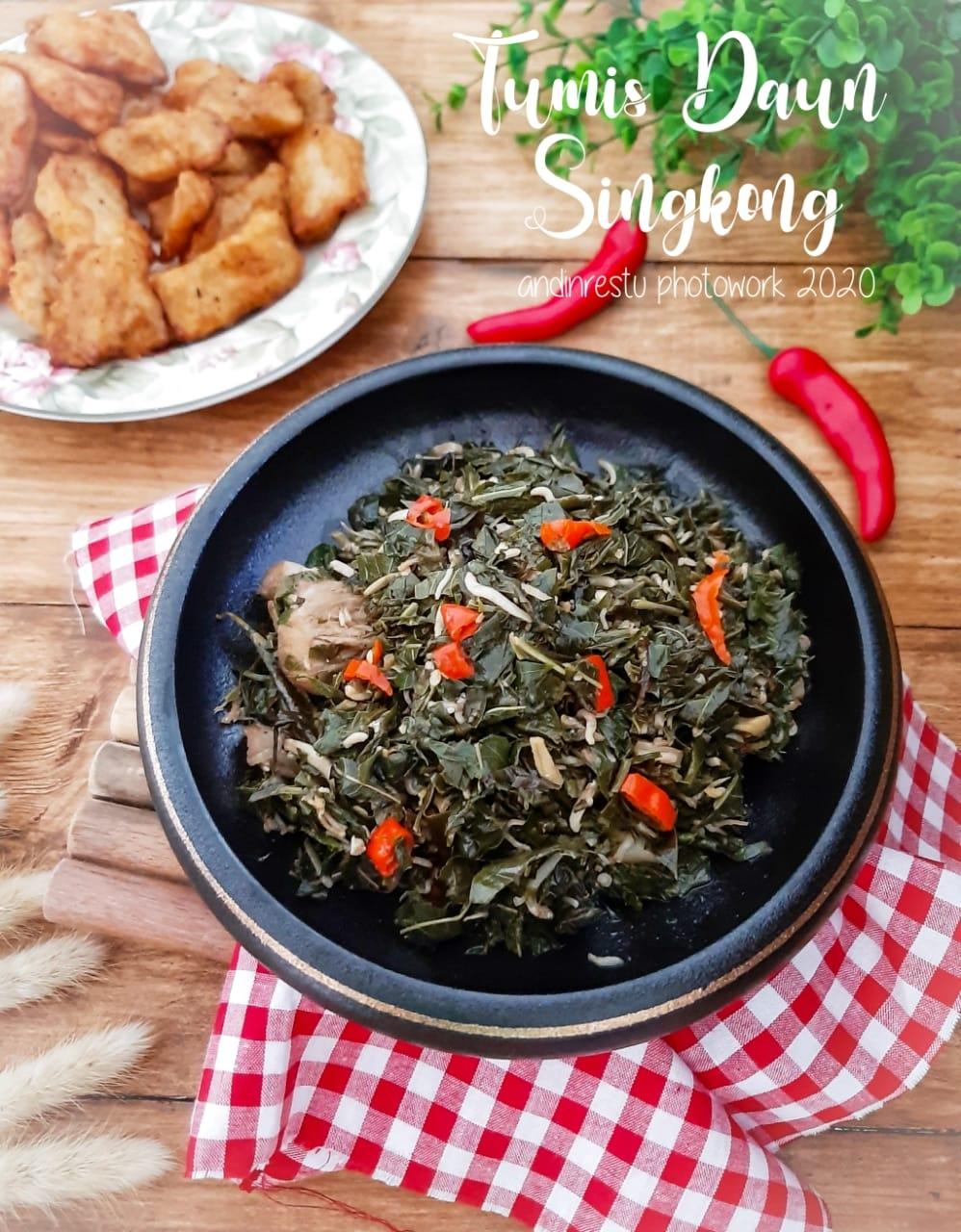 Home Made Food Photography by Andini Restu (andinrestu),seni kuliner,seni digital,fotografi